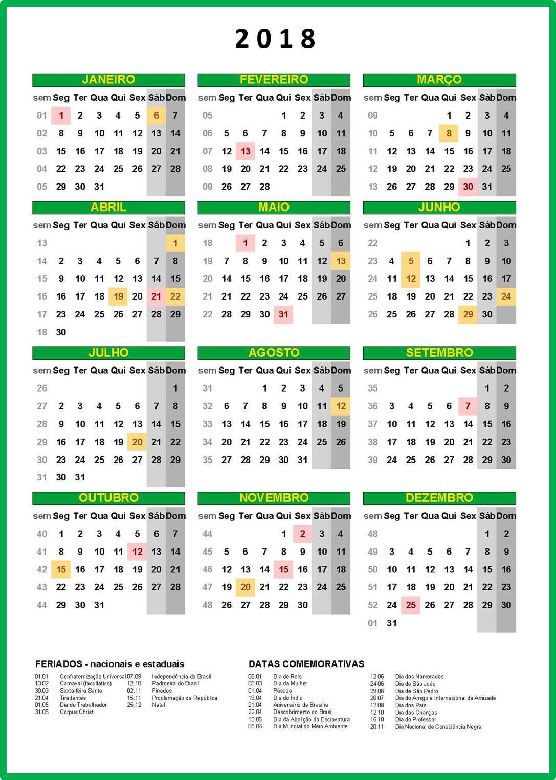 Calendario Eliminatorias Rusia 2019