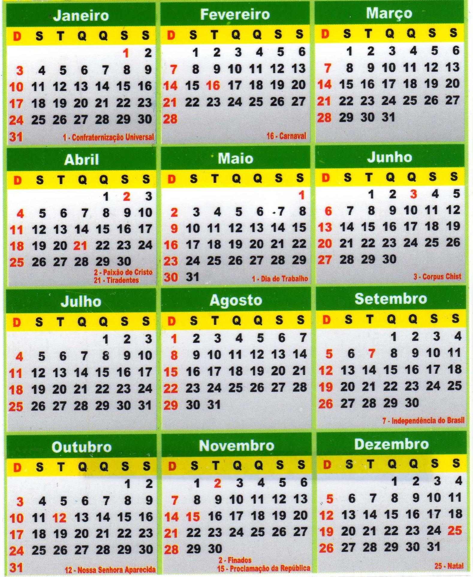 Calendario Lunar 2015 Mexico | New Calendar Template Site
